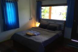 30平方米1臥室平房 (奧亞基) - 有1間私人浴室 BAN PHOR #A2