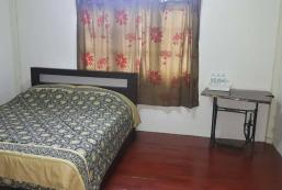 20平方米1臥室獨立屋 (隆告) - 有1間私人浴室 Ban Suan Yai Saee