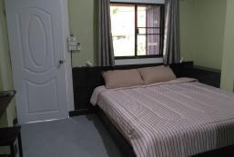 21平方米開放式公寓 (南邦市中心) - 有1間私人浴室 Baan Thai Lanna (Room Lanna-3)