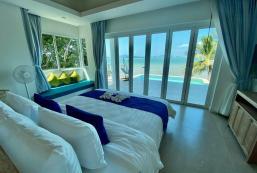 106平方米開放式別墅 (博爾森) - 有1間私人浴室 Villa Pool Access V8