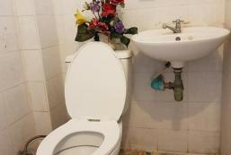 80平方米1臥室獨立屋 (菩塔蒙通) - 有1間私人浴室 Salaya Hostel - Male Dormitory