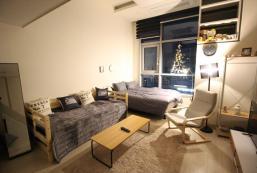 24平方米4臥室公寓 (東區) - 有1間私人浴室 ##LOVE HOUSE##