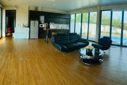 100平方米3臥室獨立屋 (清道) - 有2間私人浴室 Chiangdao private house