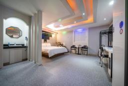 25平方米1臥室公寓 (碑前洞) - 有1間私人浴室 Herb Motel