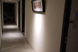 15平方米開放式公寓 (西屯區) - 有1間私人浴室 Single / Shine with Me, Fengjia