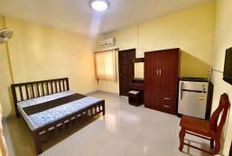 30平方米1臥室公寓 (黎逸市中心) - 有1間私人浴室 TongOu Apartment (monthly) 3