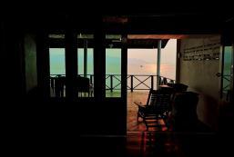 107平方米2臥室獨立屋 (噠叻市中心) - 有1間私人浴室 Ocean front 2Br 107sqm house - Panorama Sea View