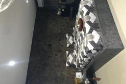 100平方米開放式獨立屋 (農沛) - 有1間私人浴室 Dokpeep loft resort