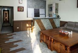 60平方米9臥室獨立屋 (小琉球) - 有10間私人浴室 Daily.Home