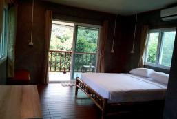 30平方米2臥室獨立屋 (泰蒙/娜都營) - 有2間私人浴室 Green Garden