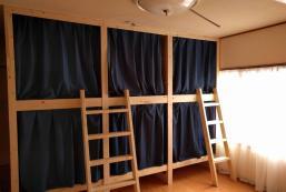 100平方米4臥室獨立屋(釧路) - 有0間私人浴室 [Guest House] Stay@Kushiro