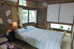 7平方米1臥室獨立屋(福山) - 有2間私人浴室 Guest House smoothy