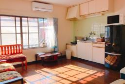 31平方米1臥室公寓(伊勢) - 有1間私人浴室 #55  Ise apartment 205