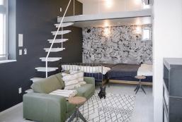 47平方米1臥室公寓(世田谷區) - 有1間私人浴室 Brand New Art Apartment/near Shibuya Meguro - 501