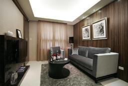 90平方米2臥室公寓 (北區) - 有2間私人浴室 Quadruple room (Zunlong)