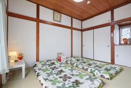 57平方米3臥室獨立屋(池袋) - 有1間私人浴室 Tokyo Ikebukuro legitimate  Homestay