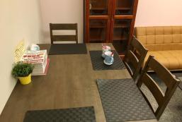 24平方米開放式公寓 (后里區) - 有0間私人浴室 D2-8person mixed dormitory for men and women