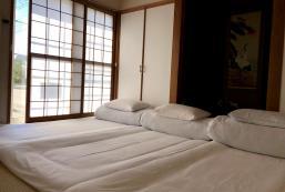 10平方米1臥室獨立屋(千歲) - 有0間私人浴室 Chitose Guest House Oukaen 101 room