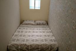 8平方米1臥室獨立屋 (后里區) - 有0間私人浴室 B-Flora EXPO HOUSE