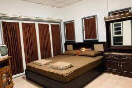 44平方米1臥室公寓 (穆安 / 帕南) - 有2間私人浴室 P2chilltime