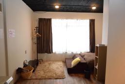 25平方米1臥室公寓(札幌) - 有1間私人浴室 SP01/Susukino/Cozy room for 4people/Wifi/Bath