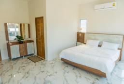 25平方米1臥室公寓 (南邦市中心) - 有1間私人浴室 ZEN ZONE 201
