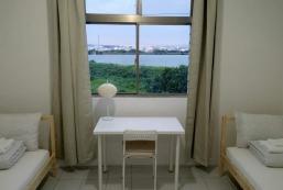 大園區的4臥室獨棟住宅 - 100平方公尺/2間專用衛浴 No. 11-30, 14th Floor, Sharonli, dayuan  Taoyuan
