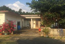 150平方米2臥室獨立屋(都島) - 有1間私人浴室 lental house minafuku
