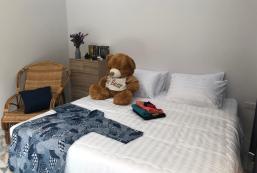 24平方米1臥室公寓 (南邦市中心) - 有1間私人浴室 ZEN ZONE 203