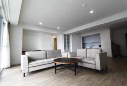 165平方米2臥室公寓 (淡水區) - 有2間私人浴室 Tamsui  High Floor View Luxury 2 Bedroom Apartment