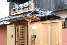 100平方米3臥室獨立屋(倉敷) - 有1間私人浴室 Kurashiki-DEN