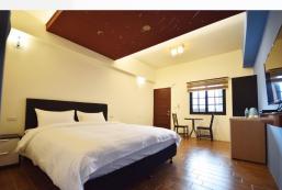 30平方米1臥室獨立屋 (瑞穗鄉) - 有1間私人浴室 Yi-Xiang Yuan Guest House