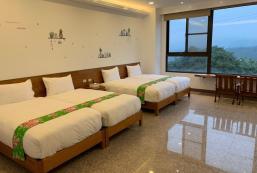40平方米開放式獨立屋 (三義鄉) - 有1間私人浴室 room