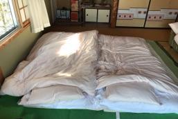 83平方米3臥室獨立屋(草津) - 有1間私人浴室 shin's house