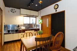 49平方米2臥室公寓(新宿) - 有1間私人浴室 FMC 33258719 TRAD JP house at Iidabashi Tokyo