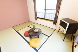 21平方米1臥室公寓(新宿) - 有1間私人浴室 FMC 33347906 TRAD JP apartment at Iidabashi Tokyo