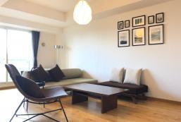 56平方米2臥室公寓(札幌) - 有1間私人浴室 A153 2 bedroom apartment in Sapporo