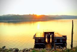 130平方米2臥室獨立屋 (通拍蓬) - 有2間私人浴室 Boat House Suriya