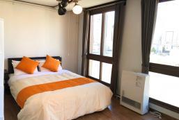 23平方米開放式公寓(札幌) - 有1間私人浴室 P55 1 Room apartment in Sapporo
