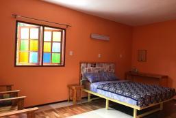 20平方米1臥室獨立屋 (湄他) - 有1間私人浴室 @Bondoi.lampang