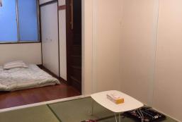45平方米2臥室平房(小平) - 有1間私人浴室 Star home