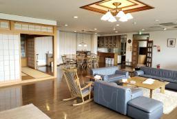 125平方米3臥室公寓(旭川) - 有1間私人浴室 Randor Residence suite Asahikawa