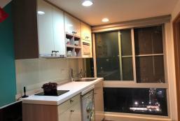 20平方米1臥室公寓 (新竹市) - 有1間私人浴室 Glory Homestay