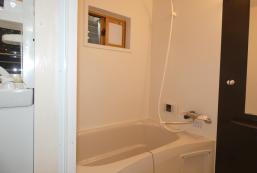 29平方米1臥室公寓(大阪市南部) - 有1間私人浴室 WAKA 101