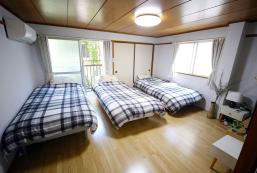 30平方米1臥室公寓(天神) - 有1間私人浴室 Tenjin apartment 202