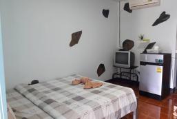 30平方米1臥室平房 (康卡沾) - 有1間私人浴室 Kaengkachan review resort
