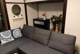 41平方米3臥室獨立屋(鎌倉) - 有1間私人浴室 Vacation Rental KAMAKURA FINE house