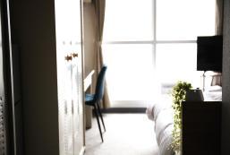 21平方米1臥室公寓(札幌) - 有1間私人浴室 Avenir Soen 503  Sapporo area and convenient