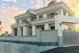 50平方米4臥室別墅 (潭子區) - 有2間私人浴室 Martin Home