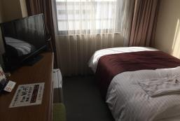12平方米1臥室公寓(西鄉) - 有1間私人浴室 Tokyo Dai-ichi Hotel Shin-shirakawa